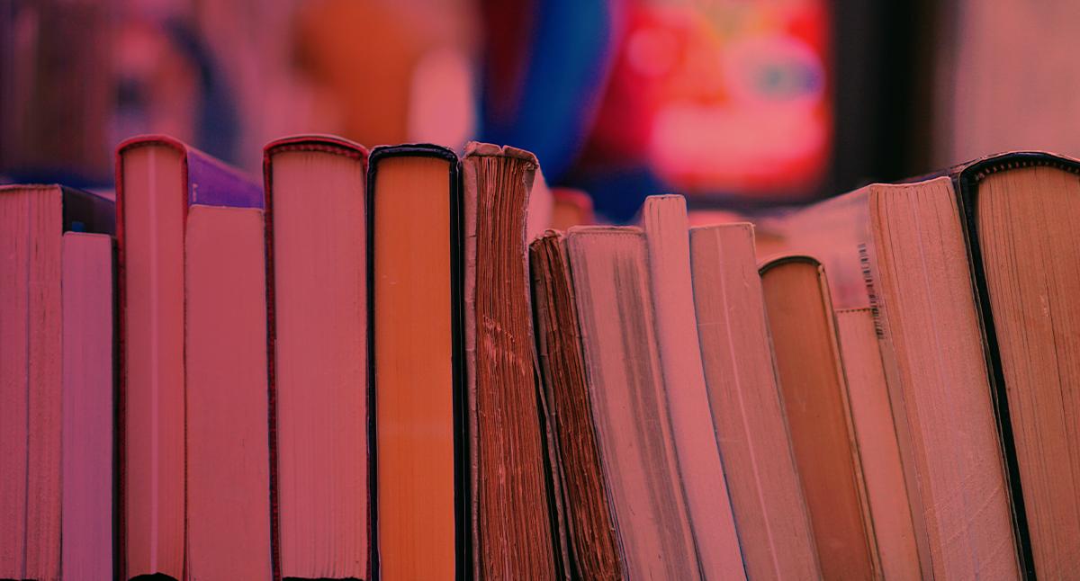 Yeni Çıkan Şiir Kitapları 2021